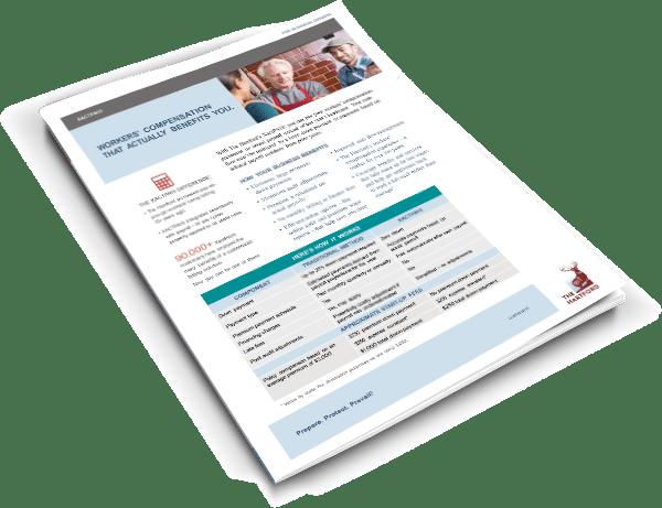 Read Hospitality PDF