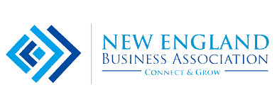 New England Business Association
