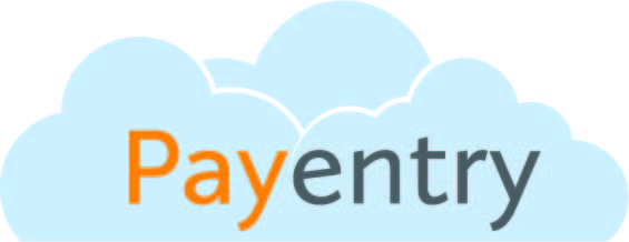 Payentry | Payroll & Employer Solutions
