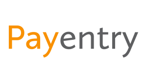 Featuring - Payentry's Suite of Services