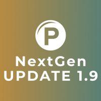 NextGenHeader2