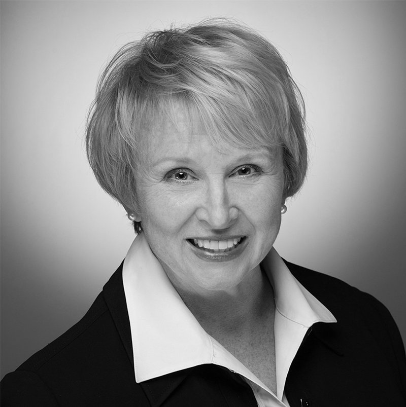 Cathy Graham, SPHR, Senior Vice President of HR Services | Payentry