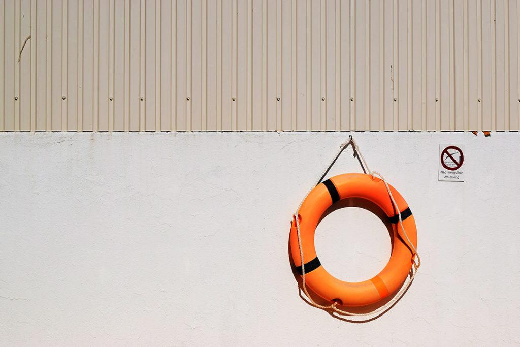 WEBINAR: A New Concern - Safety for Remote Teams