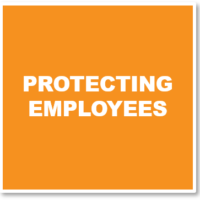 Protecting Employees